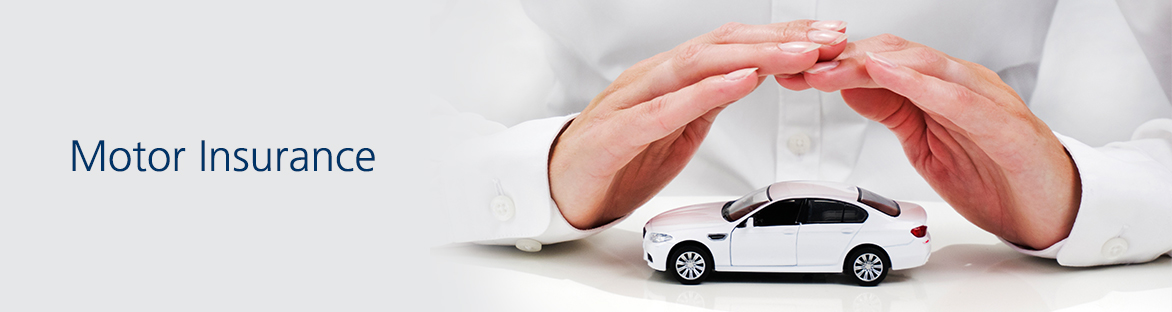 challenges of motor insurance Call us today to experience great service from a knowledgeable insurance challenge my rate is built by an experienced team of independent florida agents.